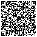 QR code with Miami Market Research contacts