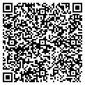 QR code with Oy Thomas Studios contacts