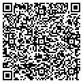 QR code with Dobbins Insurance Services contacts