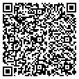 QR code with Vinnila Inc contacts