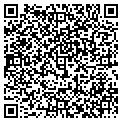 QR code with Better Signs & Graphic contacts