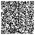 QR code with Olmart Produce Corp contacts