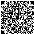 QR code with Painting Creations Inc contacts