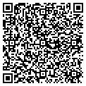 QR code with Kannon Motorcycles Sales contacts