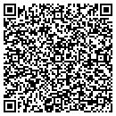 QR code with Central Florida Investments contacts