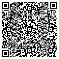QR code with Bosworth Aerial Surveys Inc contacts