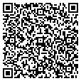 QR code with Half Moon Bay contacts