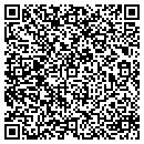 QR code with Marshas Bridal & Formal Wear contacts