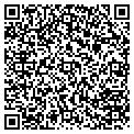 QR code with Atlantic Mortgage Loans Inc contacts
