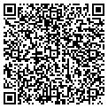 QR code with Blind Spot Designs contacts