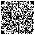 QR code with Peter A Bromberg & Assoc contacts