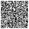 QR code with Alterra Sterling House contacts