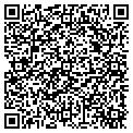 QR code with Gregorio N Medalle MD PA contacts