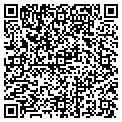 QR code with David's Cafe II contacts