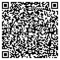 QR code with Sawn Realty & Management Corp contacts