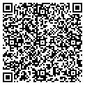 QR code with Brickell Aesthetic Care contacts