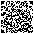 QR code with Chell Financial contacts