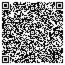 QR code with Naval Rcriting Tallahassee Fla contacts