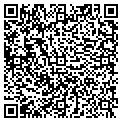 QR code with Eye Care Assoc Of Brevard contacts