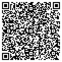 QR code with Trips Unlimited contacts