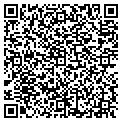 QR code with First Assembly Of God-Sebring contacts
