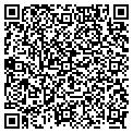 QR code with Global International Sales Inc contacts