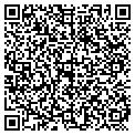 QR code with Exit Realty Network contacts
