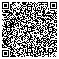 QR code with Billboards & Signs contacts