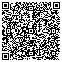 QR code with Cooley Ernest D Lcsw contacts