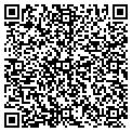 QR code with Doriss Dog Grooming contacts
