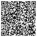 QR code with Joseph & Marees PA contacts
