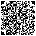 QR code with Metra Associates Inc contacts