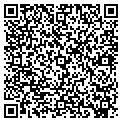 QR code with Mineral Spirits Saloon contacts
