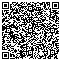 QR code with Troy Alvis Classic & Contmpry contacts