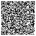 QR code with Safari International Trading contacts