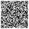 QR code with Jasper 26 Investments Ltd contacts