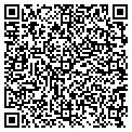 QR code with Robert E Eilerman Painter contacts