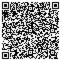 QR code with Archetectural Builders Corp contacts