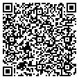 QR code with A 1 Masonry Inc contacts