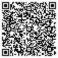 QR code with Happy Faces Inc contacts