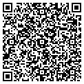QR code with Alaska Transportation Mntnc contacts