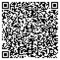 QR code with Supreme Hair & Nails contacts
