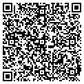 QR code with Smiley & Smiley P A contacts