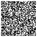 QR code with Village Financial Services LLC contacts