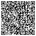 QR code with Martin County Property Mgmt contacts