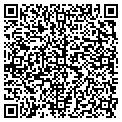 QR code with Express Counter Tops Plus contacts