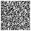 QR code with Exhibitors Film Service Inc contacts