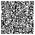 QR code with Direct General Insurance Agcy contacts