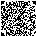 QR code with Barkley International Design contacts