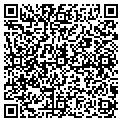 QR code with TJ Beggs & Company Inc contacts